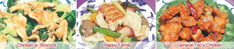 order online chen's kitchen chinese restaurant